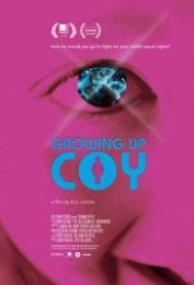Documental Growing Up Coy