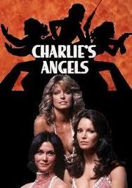 Serie Charlie's Angels (episodios de temporada  2)