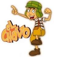 Serie animada El Chavo (subtítulos para sordos de episodios de temporada 2)
