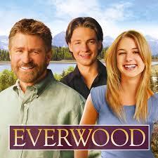 Serie Ewerwood (episodios de temporada 1)