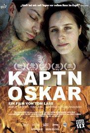Película Kaptn Oskar